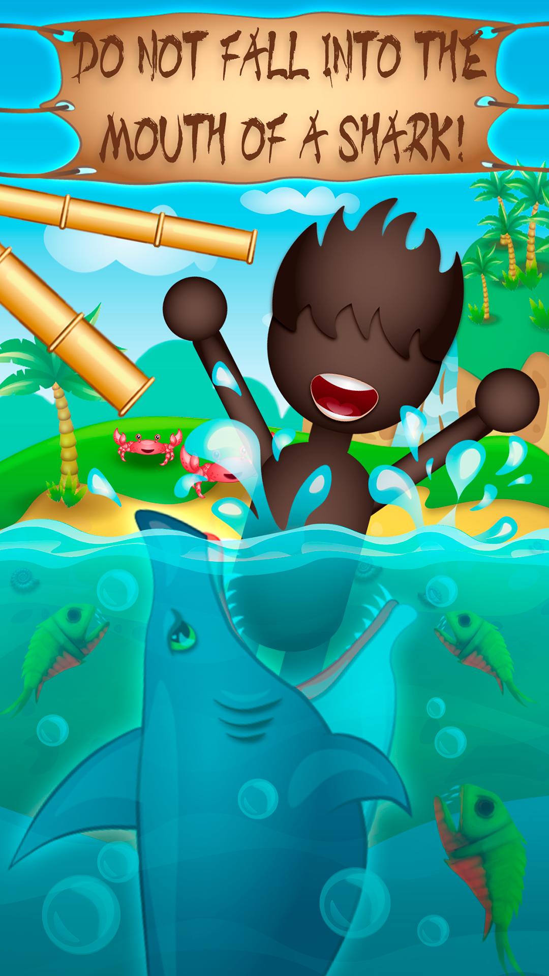 Torpe Campista Stickman Juegos: Amazon.es: Appstore para Android