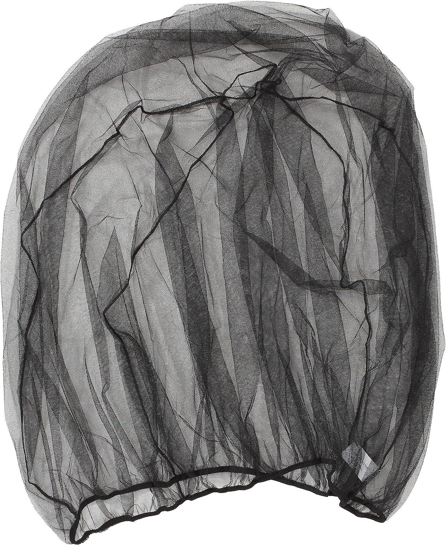 Baby Dan 3300-11-02-85 Mosquito Net for Pushchairs