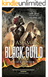 Black Guild: Second book from the tales of the Black Powder Wars