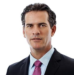 Adonis Maiquez