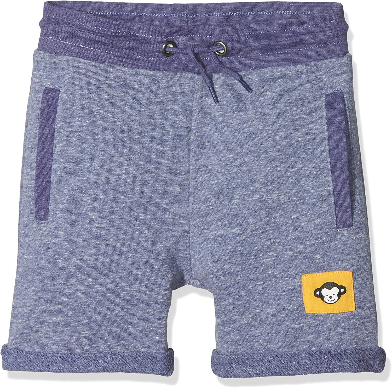 Largu Shorts Bambino Ben /& Lea