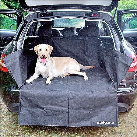 Sakura Kofferraumauskleidung In Universalgröße Auto