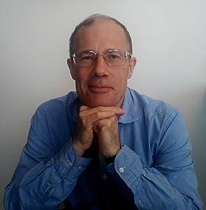 Stéphane Faroult