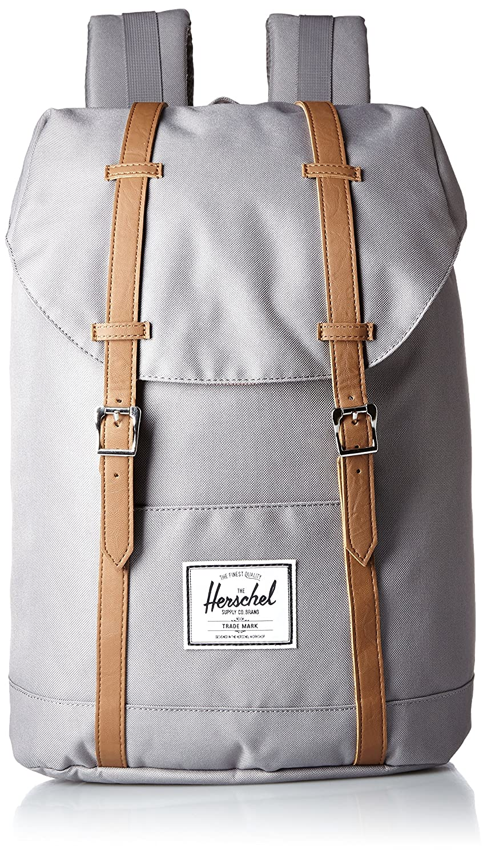 Herschel Retreat Backpack - Mochila diseño - Portátiles 15 pulgadas