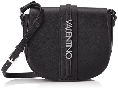 Classic For Sale Cheap Sale Manchester Valentino by Mario Valentino Mario Valentino Women's VBS2JG07 Satchel Size: UK One Size Clearance 2018 2018 Unisex Cheap Online UlImemR