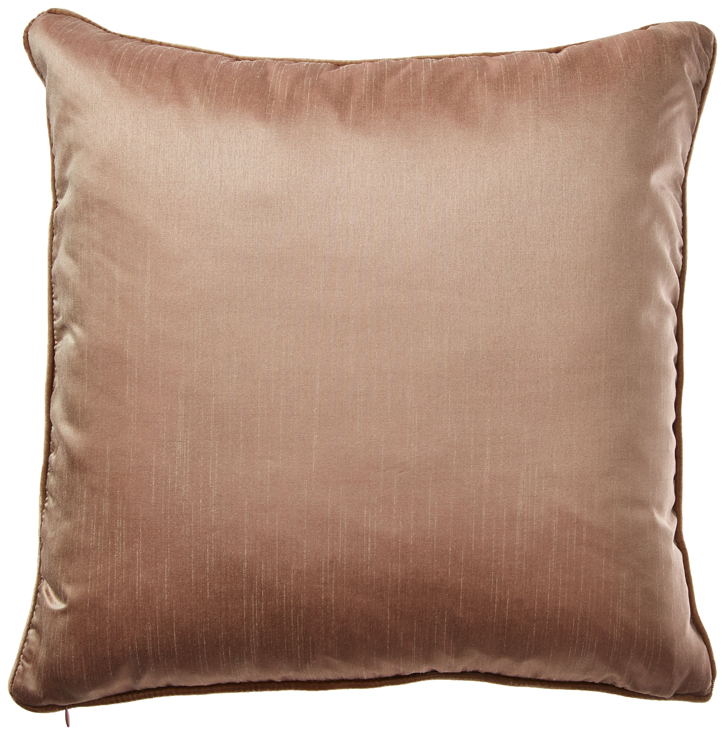 Poetic Wanderlust By Tracy Porter Peach Pillow, 20x20, Wish