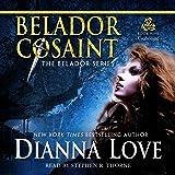 Belador Cosaint: Belador, Book 9