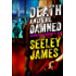 Death and the Damned (Sabel Security Book 3)