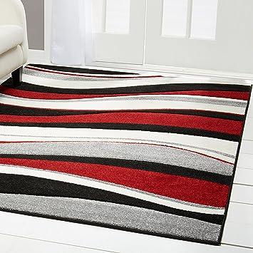 Amazon Com Home Dynamix Sumatra Kala Area Rug Wonderful Texture