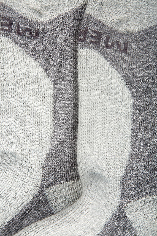 Ladies Winter Socks Mountain Warehouse Merino Womens Explorer Socks