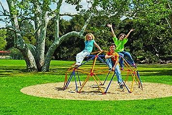 Klettergerüst Für Kinder : Klettergerüst spielzeug günstig gebraucht kaufen ebay kleinanzeigen