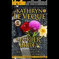 Border Brides