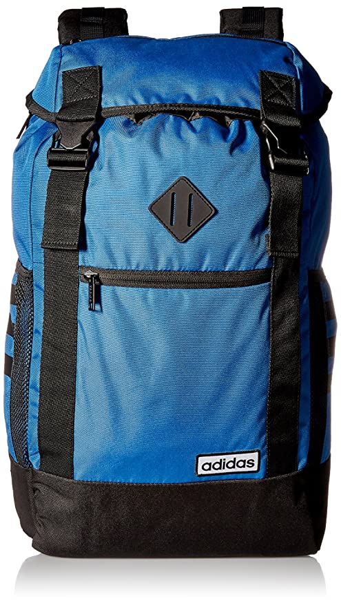 5e5ddca0c385 Amazon.com  adidas Midvale Backpack