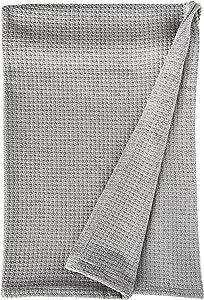 Tommy Bahama Coast Cotton Blanket Full/Queen Pelicans Gray