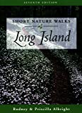 Short Nature Walks Long Island (Short Nature Walks Series)