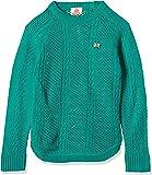 UFO Girls' Sweater
