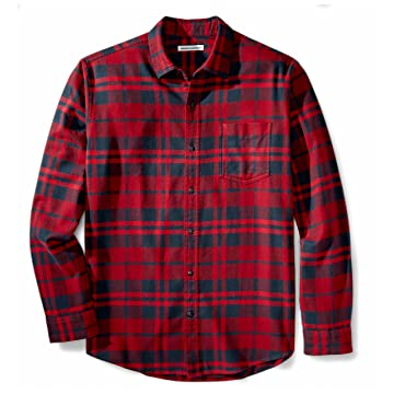 The 25 Best flannel christmas shirt For 2020