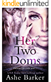 Her Two Doms