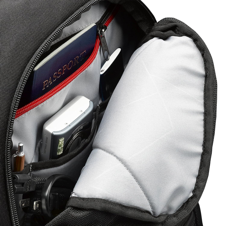 top backpack reviews