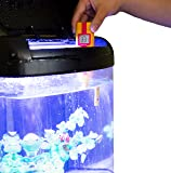 Apera Instruments AI235 5052 Saltwater Salinity