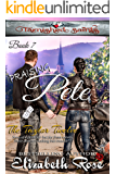 Praising Pete (Tarnished Saints Series Book 7)