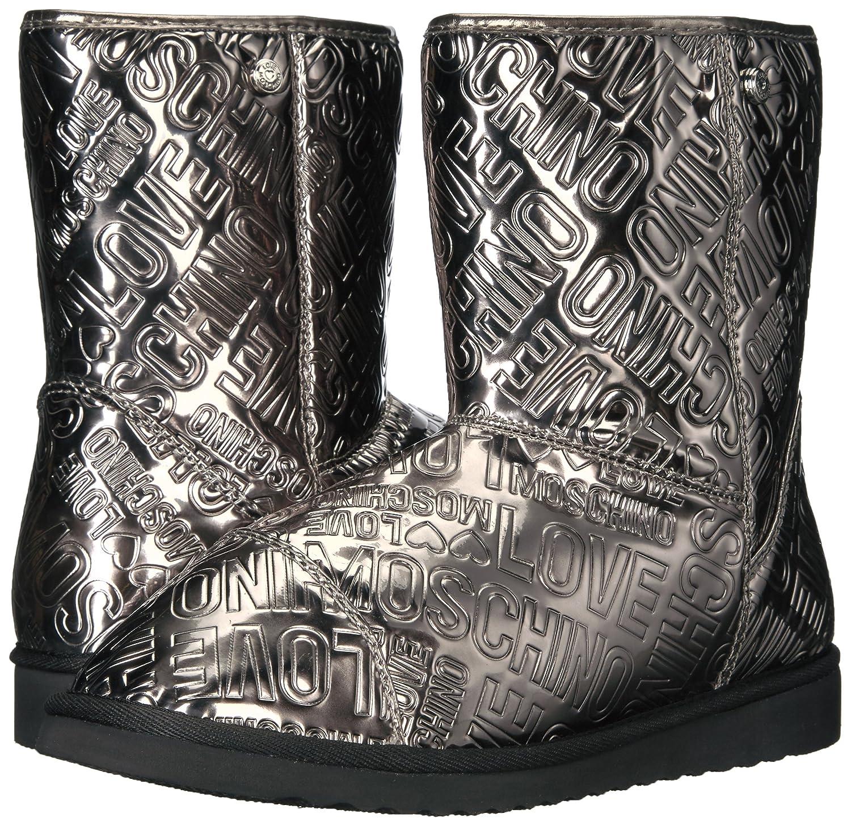 Love Moschino Women's JA24193H04JI0910 Ankle Boot B073HF74K5 Parent