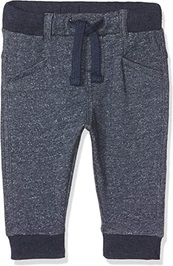 Chicco Pantaloni Bimbo