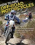 total dirt rider manual 358 essential dirt bike skills