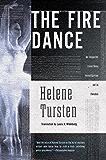 The Fire Dance (Inspector Huss)