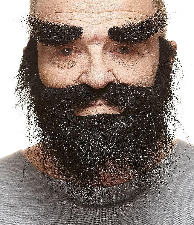 Beard Photo Editor Hairstyle Screenshot