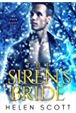 The Siren's Bride (The Siren Legacy Series Book 5)