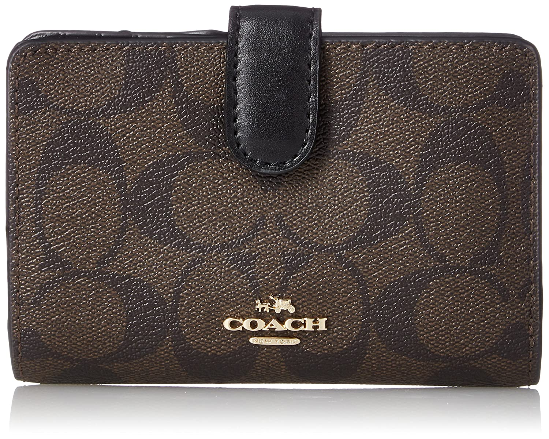 [コーチ] 二つ折り財布 COACH F23553 IMAA8 [並行輸入品] B078HGGYH1 IMAA8 IMAA8