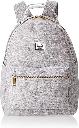 Herschel Womens Nova Mid-volume Backpacks
