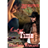 Out of Time (Time After Time Book 3)