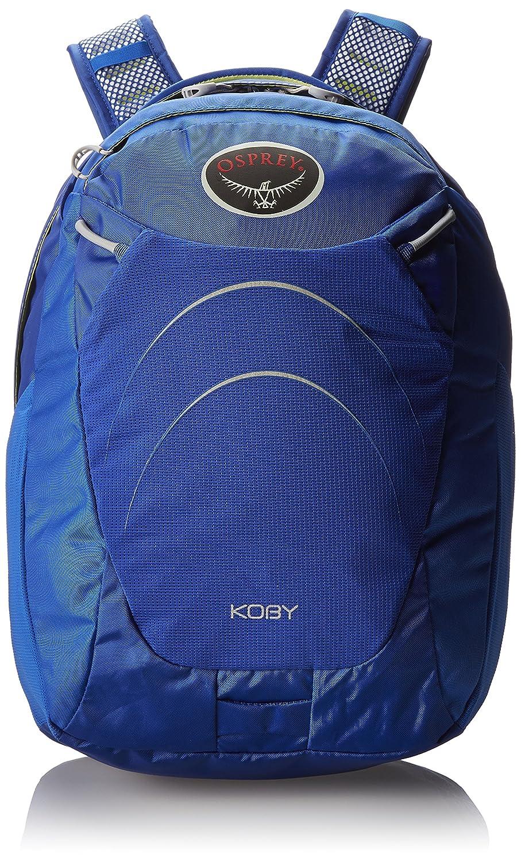 29d06ca3ad Osprey Koby 20 Kids Backpack Bravo Blue  Amazon.ca  Sports   Outdoors