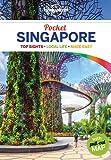 Pocket Singapore. Volume 5