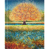 Jrnl O/S Tree of Dreams