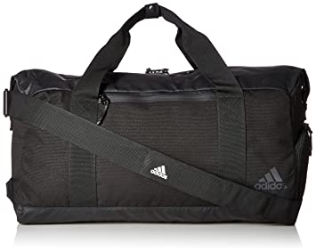 Adidas Sport ID Sackpack BH9306 Black TopDeals