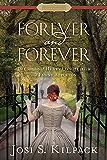 Forever and Forever (Historical Proper Romance)
