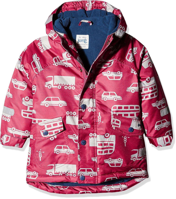 Kite Nimbus Coat, Cappotto Bambino KB418