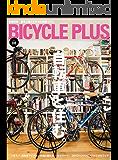BICYCLE PLUS (バイシクルプラス) Vol.08[雑誌]