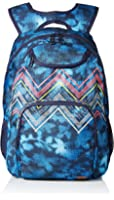 Roxy Women's Shadow Swell Backpack, Beach Garden Snow