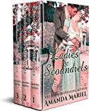 Ladies and Scoundrels: Volume One