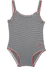 dc8945f1c27abb Amazon.de: Badebekleidung - Mädchen (0 -24 Monate): Bekleidung