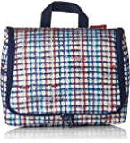 Reisenthel Toiletry Bag, Structure (Multicolour) - WO4041