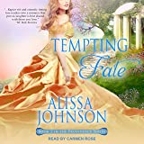 Tempting Fate: Providence, Book 2