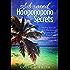 Ho'oponopono Book: Advanced Ho'oponopono Secrets (How To Love Yourself Book 3)