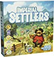 Portal Games Imperial Settlers Board Game