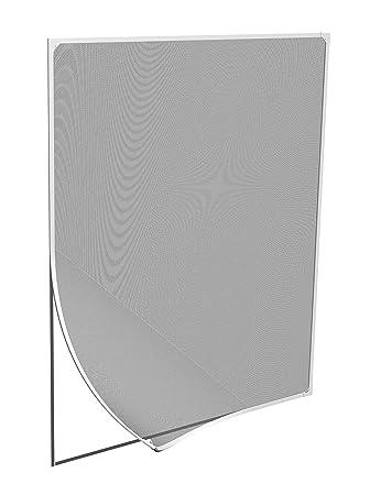 Berühmt Windhager Insektenschutz Magnetfenster MAGNET Rahmen für Fenster NE56