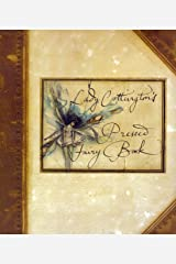 Lady Cottington's Pressed Fairy Book Hardcover